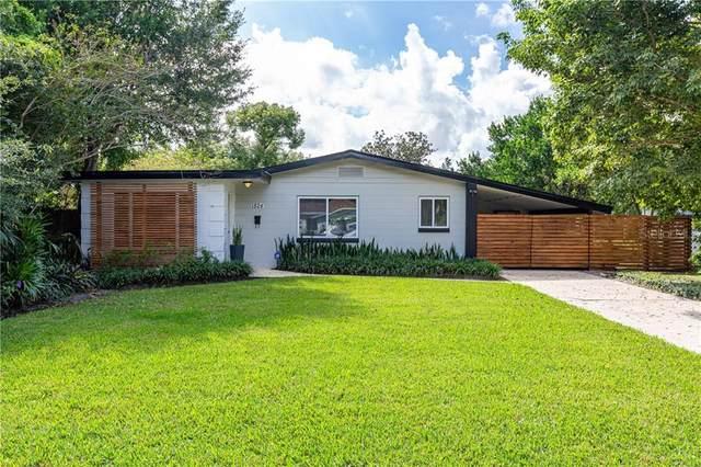 1824 Palmer Avenue, Winter Park, FL 32792 (MLS #O5902013) :: Frankenstein Home Team
