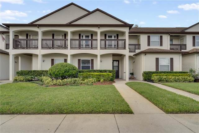 600 Northern Way #1204, Winter Springs, FL 32708 (MLS #O5902026) :: Young Real Estate