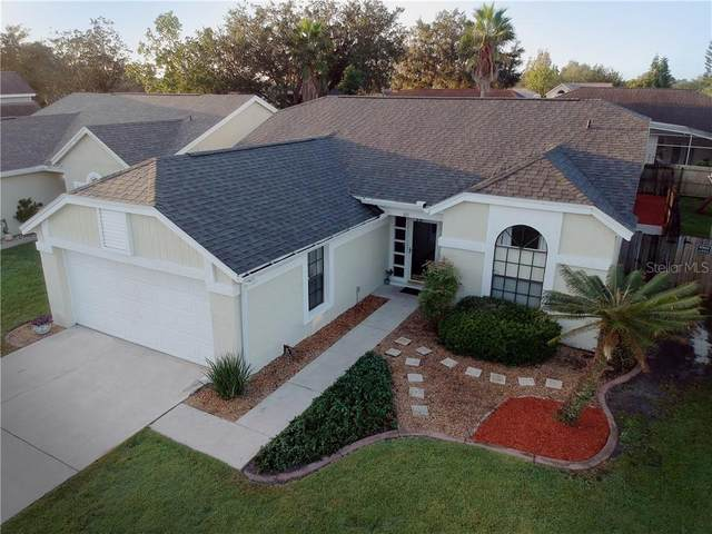 1011 Gotwalt Drive, Oviedo, FL 32765 (MLS #O5902037) :: Bustamante Real Estate