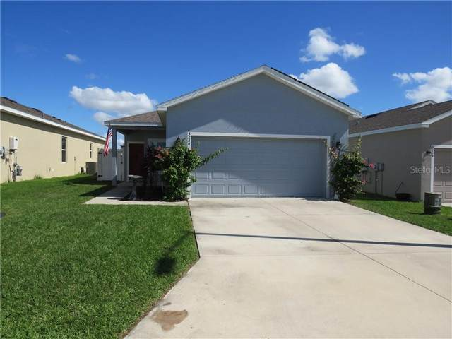 3234 Whispering Trails Avenue, Winter Haven, FL 33884 (MLS #O5902046) :: McConnell and Associates