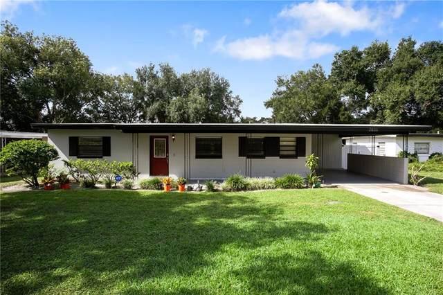 2835 Rouen Avenue, Winter Park, FL 32789 (MLS #O5902069) :: Armel Real Estate