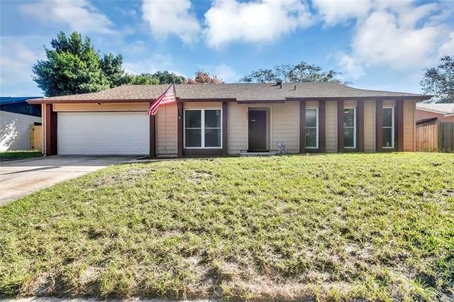 571 Walden Way, Winter Springs, FL 32708 (MLS #O5902109) :: Young Real Estate