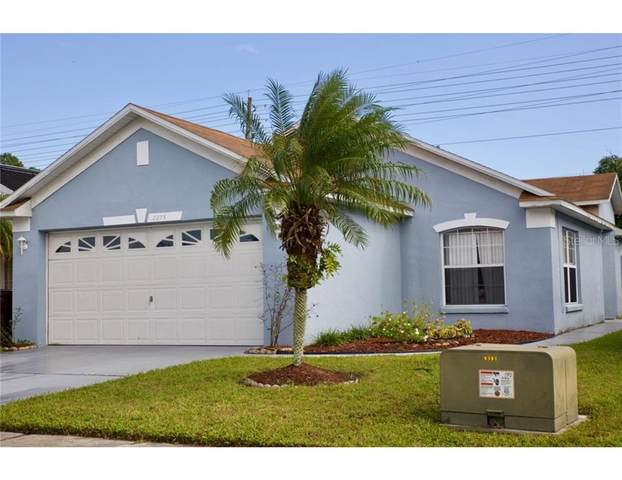 2275 Santa Lucia St., Kissimmee, FL 34743 (MLS #O5902118) :: Keller Williams on the Water/Sarasota