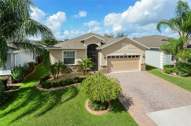 3638 Limestone Street, Clermont, FL 34711 (MLS #O5902128) :: Bustamante Real Estate