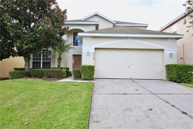 7757 Basnett Circle, Kissimmee, FL 34747 (MLS #O5902135) :: KELLER WILLIAMS ELITE PARTNERS IV REALTY