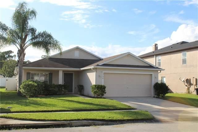 2790 Trommel Way, Sanford, FL 32771 (MLS #O5902163) :: Frankenstein Home Team