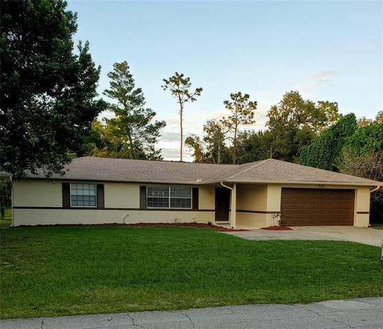 3102 Telford Lane, Deltona, FL 32738 (MLS #O5902167) :: Armel Real Estate