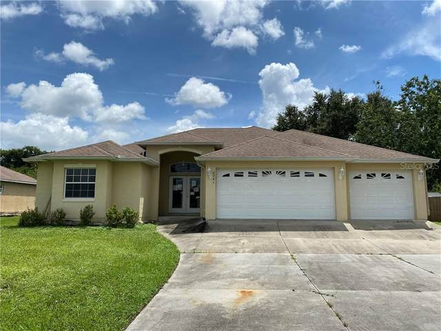 6341 Golfview Avenue, Cocoa, FL 32927 (MLS #O5902168) :: EXIT King Realty