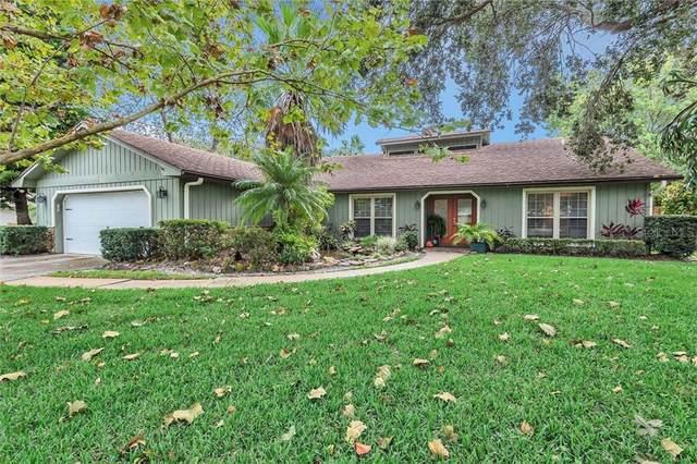 7726 Clementine Way, Orlando, FL 32819 (MLS #O5902193) :: Real Estate Chicks