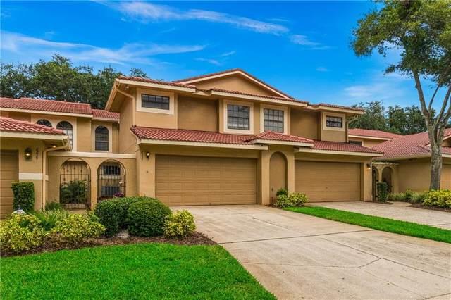 8235 Ambrose Cove Way, Orlando, FL 32819 (MLS #O5902194) :: Armel Real Estate