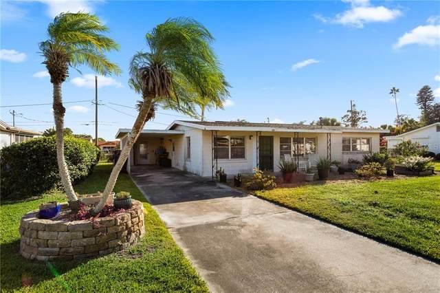 2406 Janet Street, Kissimmee, FL 34741 (MLS #O5902196) :: Sarasota Gulf Coast Realtors