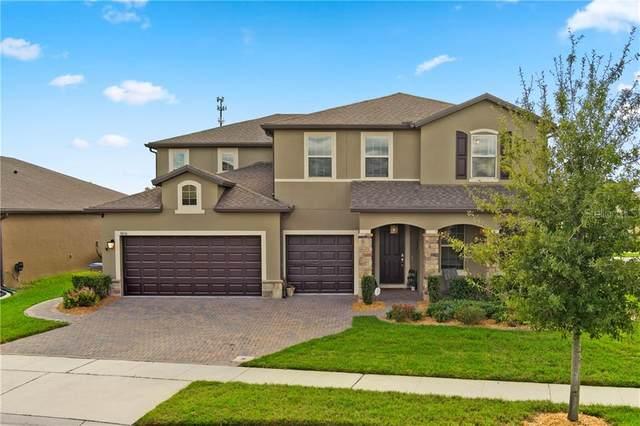 5050 Hartwell Court, Saint Cloud, FL 34771 (MLS #O5902199) :: Bustamante Real Estate