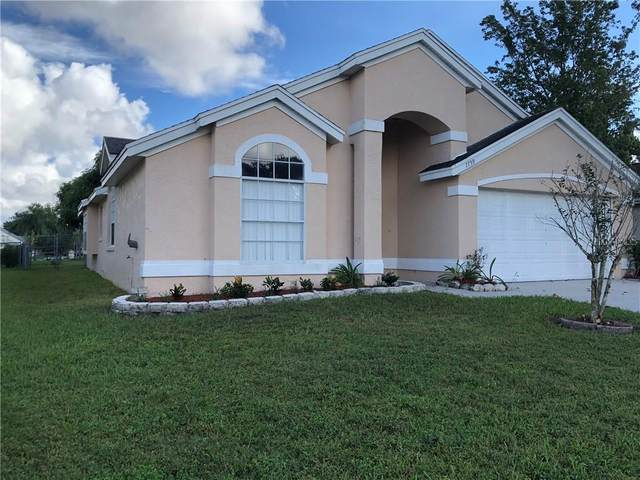 7759 Altavan Avenue, Orlando, FL 32822 (MLS #O5902204) :: Your Florida House Team