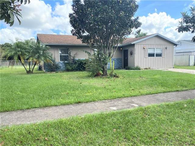 8039 Tompkins Square, Orlando, FL 32807 (MLS #O5902218) :: Real Estate Chicks