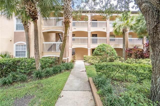 13953 Fairway Island Drive #632, Orlando, FL 32837 (MLS #O5902222) :: Bustamante Real Estate