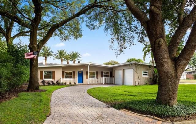 3731 Dover Street, Orlando, FL 32806 (MLS #O5902243) :: Your Florida House Team