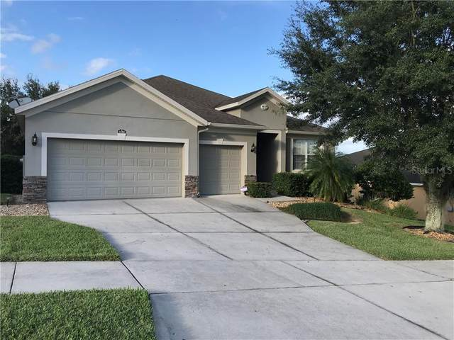 1888 Sanderling Drive, Clermont, FL 34711 (MLS #O5902246) :: Godwin Realty Group