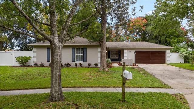 111 N Pressview Avenue, Longwood, FL 32750 (MLS #O5902260) :: Young Real Estate