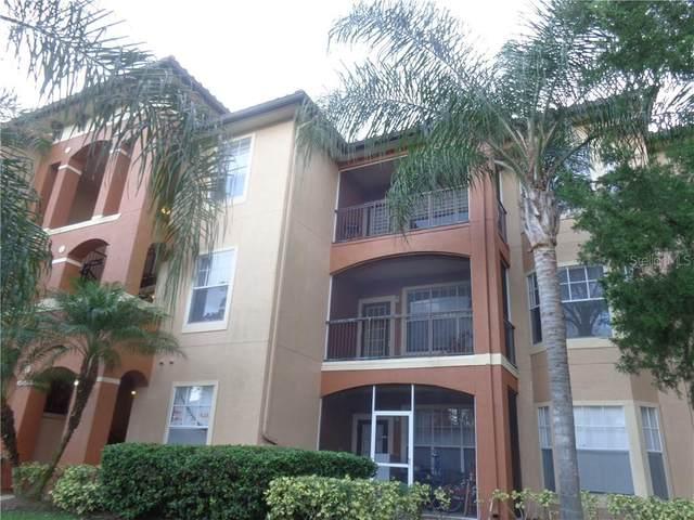 5572 Metrowest Boulevard #211, Orlando, FL 32811 (MLS #O5902261) :: Keller Williams on the Water/Sarasota