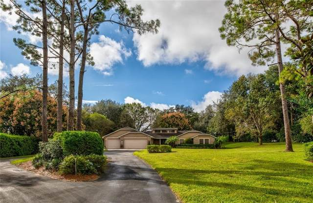 3181 Avalon Road, Winter Garden, FL 34787 (MLS #O5902269) :: Armel Real Estate