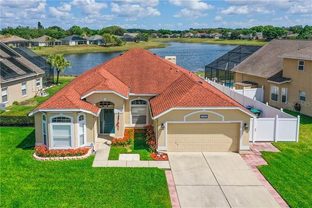 12537 Waterhaven Circle, Orlando, FL 32828 (MLS #O5902271) :: Rabell Realty Group