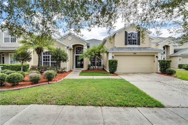 2625 Corbyton Court, Orlando, FL 32828 (MLS #O5902274) :: Rabell Realty Group