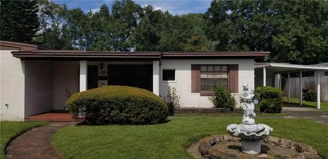 1329 Radclyffe Road, Orlando, FL 32804 (MLS #O5902281) :: Armel Real Estate