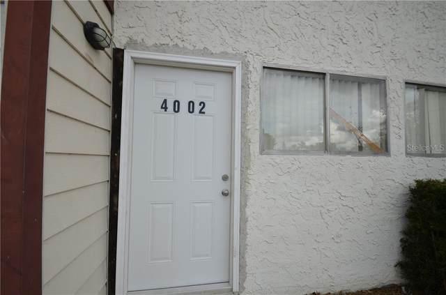 4002 Dolomite Street A, Orlando, FL 32839 (MLS #O5902295) :: KELLER WILLIAMS ELITE PARTNERS IV REALTY