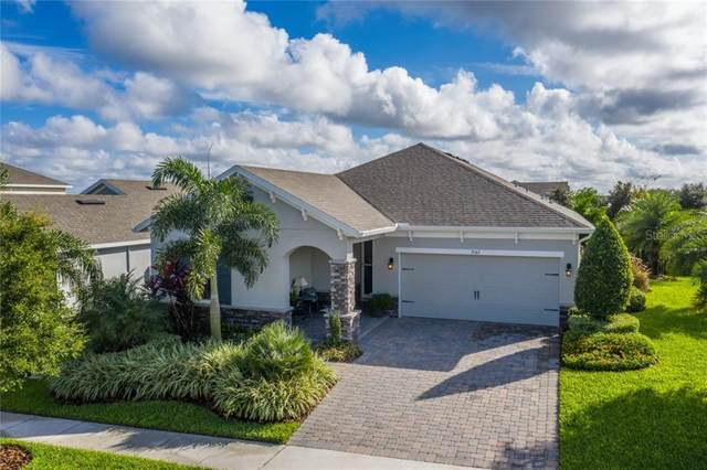 7567 Loon Avenue, Winter Garden, FL 34787 (MLS #O5902301) :: Premier Home Experts