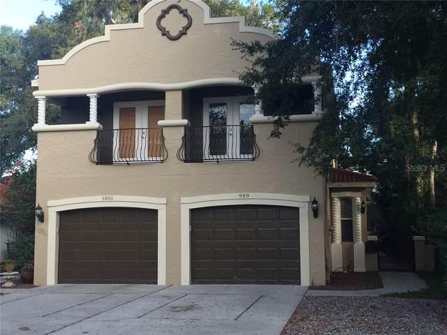 999 Aragon Avenue, Winter Park, FL 32789 (MLS #O5902327) :: Real Estate Chicks