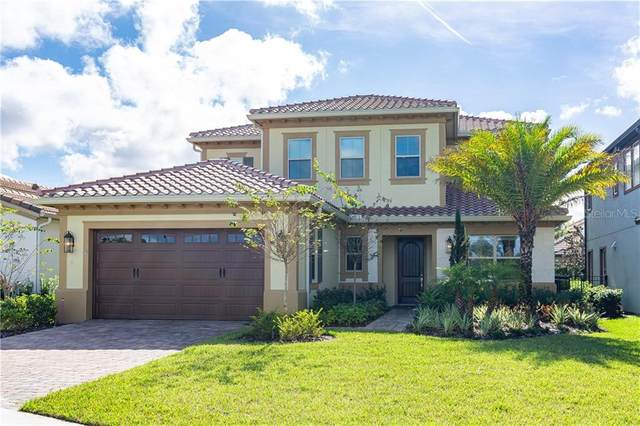 3128 Players View Circle, Longwood, FL 32779 (MLS #O5902348) :: Young Real Estate
