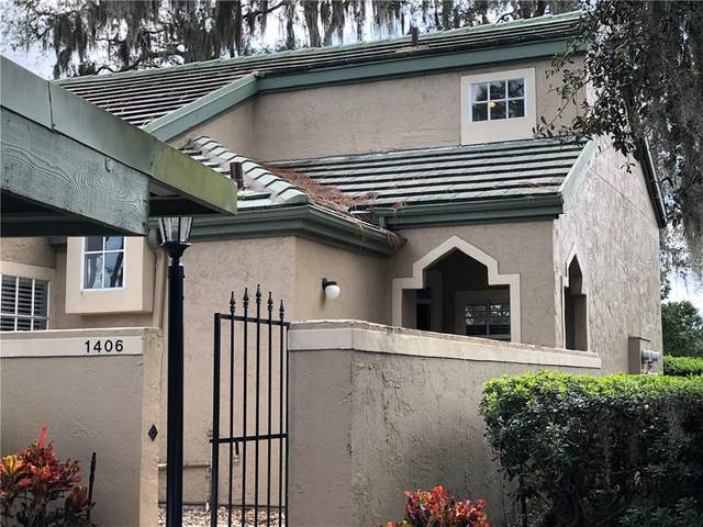 1406 Farrindon Circle, Lake Mary, FL 32746 (MLS #O5902372) :: Alpha Equity Team