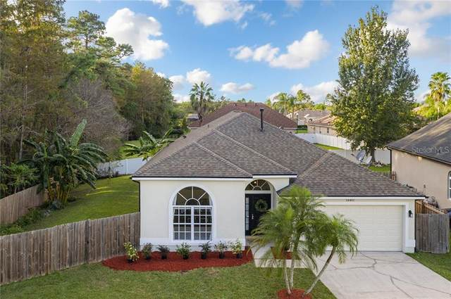 14401 Addington Court, Orlando, FL 32828 (MLS #O5902374) :: Real Estate Chicks