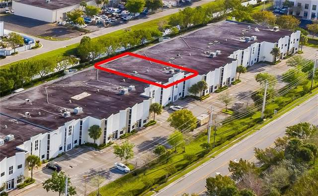12481 NW 44TH Street, Coral Springs, FL 33065 (MLS #O5902379) :: Zarghami Group