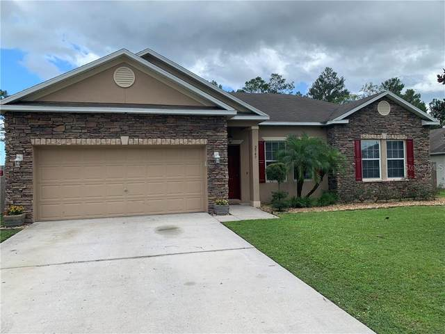 2949 E Slater Drive, Deltona, FL 32738 (MLS #O5902402) :: RE/MAX Premier Properties