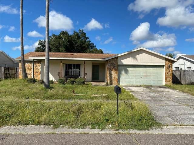 1003 Red Oak Circle, Brandon, FL 33511 (MLS #O5902424) :: Alpha Equity Team