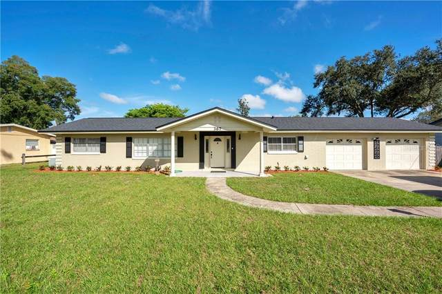 367 E Wildmere Avenue, Longwood, FL 32750 (MLS #O5902430) :: Key Classic Realty