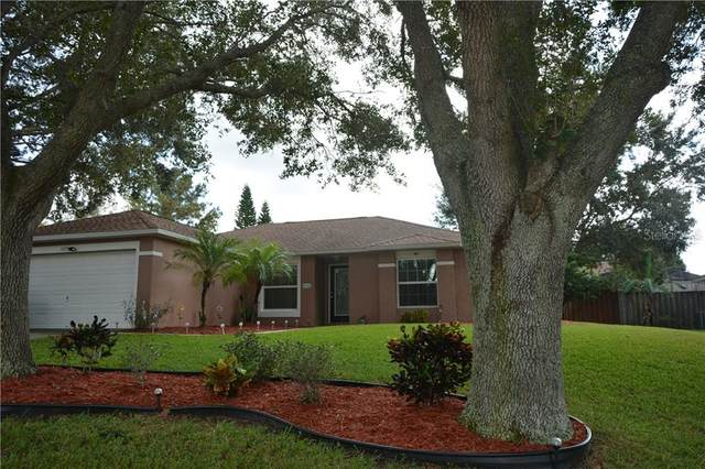 11433 Crescent Pines Boulevard, Clermont, FL 34711 (MLS #O5902445) :: Godwin Realty Group