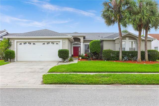 3618 Molona Drive, Orlando, FL 32837 (MLS #O5902448) :: Your Florida House Team