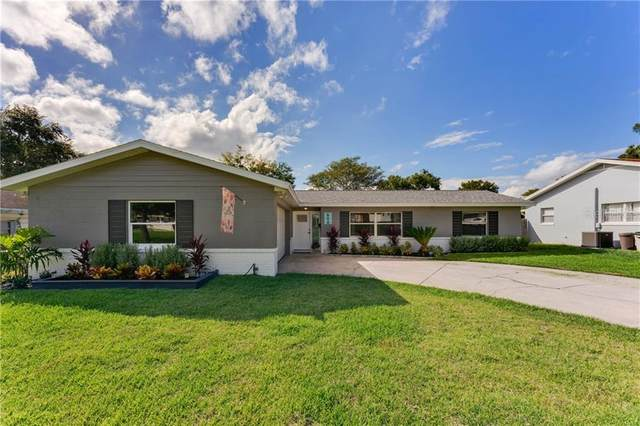 604 Webster Avenue, Altamonte Springs, FL 32701 (MLS #O5902454) :: Key Classic Realty
