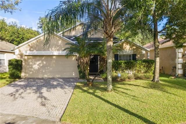 1621 Lalique Lane, Orlando, FL 32828 (MLS #O5902456) :: Rabell Realty Group