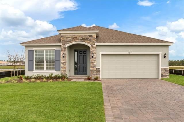 3541 Fernanda Drive, Deltona, FL 32738 (MLS #O5902477) :: Pepine Realty