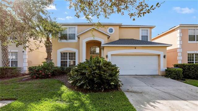 196 Hideaway Beach Lane, Kissimmee, FL 34746 (MLS #O5902492) :: Key Classic Realty