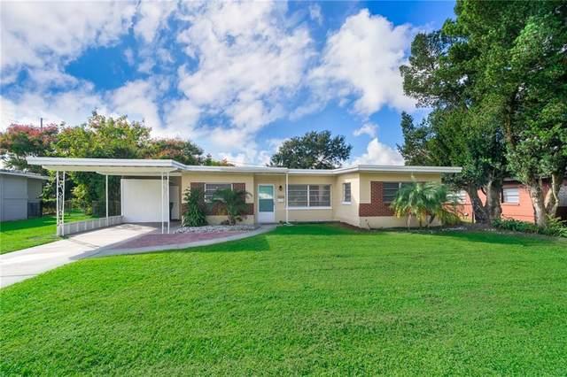 3504 Lake Margaret Drive, Orlando, FL 32806 (MLS #O5902507) :: Pepine Realty
