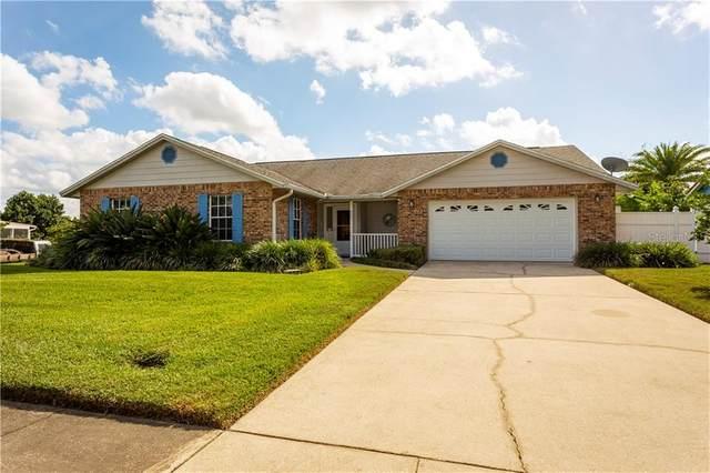 602 Glen Grove Lane, Orlando, FL 32839 (MLS #O5902537) :: Armel Real Estate