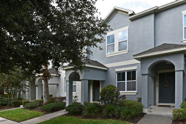 8617 Brookvale Drive, Windermere, FL 34786 (MLS #O5902553) :: Young Real Estate