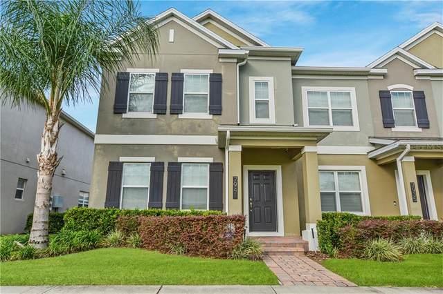 7941 Ava Jade Alley, Winter Garden, FL 34787 (MLS #O5902560) :: Armel Real Estate