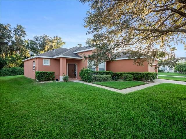 123 Magnolia Park Trail, Sanford, FL 32773 (MLS #O5902575) :: Real Estate Chicks