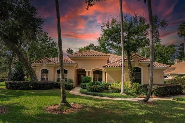 5430 Maple Ridge Court, Sanford, FL 32771 (MLS #O5902603) :: Armel Real Estate