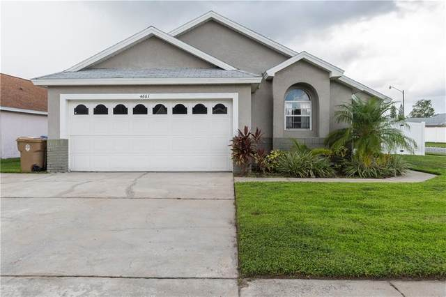 4661 Cheyenne Point Trail, Kissimmee, FL 34746 (MLS #O5902606) :: Gate Arty & the Group - Keller Williams Realty Smart